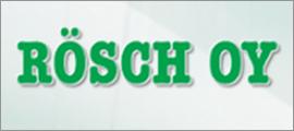 Rösch Oy